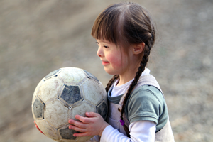 Girl-with-ball2.png